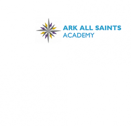 Ark All Saints Academy