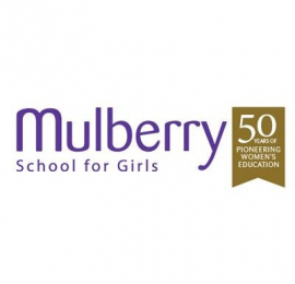 Mulberry School for Girls