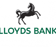 Lloyds Banking Group: Latest Employer Pathway Confirmed